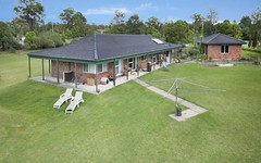 6 Cahill Close, Black Hill NSW