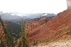 P9090587 (bluegrass0839) Tags: canyon national hoodoo bryce zion zionnationalpark brycecanyon nationalparks narrows hoodoos horsebackride parkthe