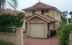 20 Onslow Street, Canterbury NSW
