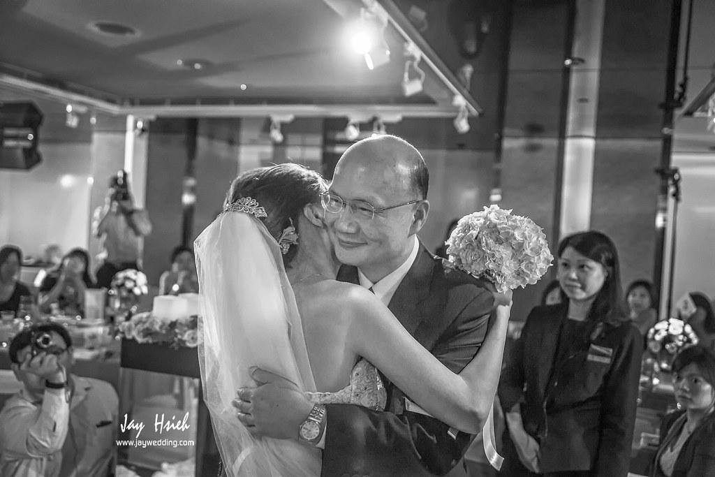 婚攝,台北,晶華,周生生,婚禮紀錄,婚攝阿杰,A-JAY,婚攝A-Jay,台北晶華-113