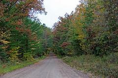 Rustic Roads 03 077 (kg.hill50) Tags: nature wisconsin rural rustic farmland farms roads backroads rusticroads03