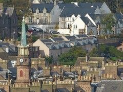 Stonehaven (chdphd) Tags: aberdeenshire stonehaven kincardineshire