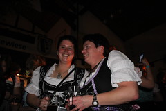 Oktoberfest_2014_030
