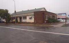 67 Main Street, West Wyalong NSW