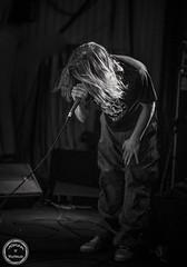 Broken ribs (1) (Johan Ylitalo) Tags: oktober hardcore kiruna 2014 brokenribs tusentoner