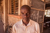 Portrait | Kenya (ReinierVanOorsouw) Tags: kenya health wash kenia hygiene ngo sanitation kakamega kenyai kisumu beyondborders gezondheid quénia كينيا simavi кения 肯尼亚 beyondbordersmedia beyondbordersutrecht sanitatie ngoproject