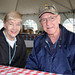 "Alumni Tent and Tailgate 2014 (1) • <a style=""font-size:0.8em;"" href=""https://www.flickr.com/photos/31928969@N03/15460390602/"" target=""_blank"">View on Flickr</a>"
