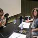 Entrevista amb l'artista Alicia Kopf, per a la sèrie SON[I]A.