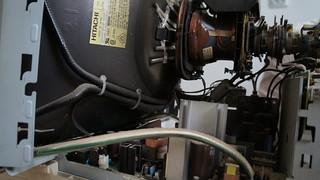 AltArt Instalation - Detail 1