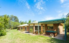 23 Blackfellows Lake Road, Kalaru NSW