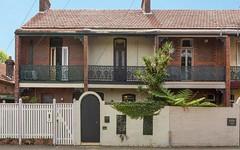 195 Elizabeth Street, Croydon NSW