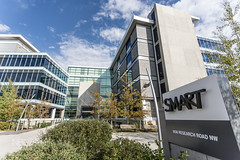 smbYYC56 - SMART Technologies