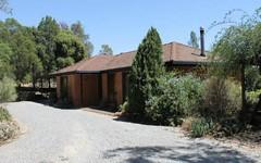 46 TREGARTHEN, Tamworth NSW
