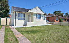 26 Goonaroi Avenue, Villawood NSW