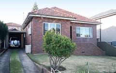 3 Robertson Crescent, Mount Lewis NSW