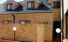 6/259-261 Hector Street, Bass Hill NSW