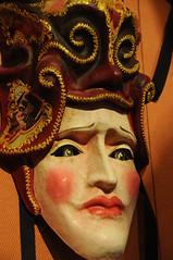 141007 VENEZIA (726) (Carlos Octavio Uranga) Tags: venecia venezia veneto venessia