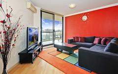 45 Deakin Street, Silverwater NSW