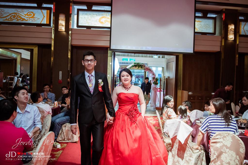 宏明&克怡WEDDING-858