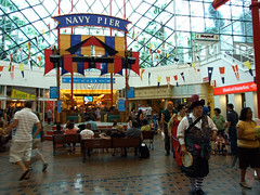 "Navy Pier players • <a style=""font-size:0.8em;"" href=""http://www.flickr.com/photos/34843984@N07/15523337056/"" target=""_blank"">View on Flickr</a>"