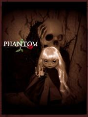 BaD Oct 11 - Phantom of the Opera