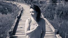 Chloe - dreamland (jasonclarkphotography) Tags: light newzealand christchurch portrait beach model natural sony chloe nex canterburynz spencerpark nex5 jasonclarkphotography