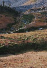 _D040305-Edit-2.jpg (Jayson McIvor) Tags: camping hiking wonderland mtrainier