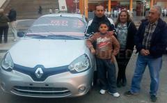 Walter-Saavedra-Renault-Clio-Mio-Chilecito-La-Rioja-RedAgromoviles