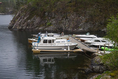 RelaxedPace22567_7D6618 (relaxedpace.com) Tags: norway 7d 2015 mikehedge