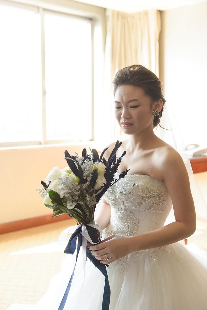 """""""婚攝,台中女兒紅婚攝,婚攝wesley,婚禮紀錄,婚禮攝影""""'LOVE30039'"""