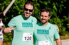 DSC_3422 (Riviera de São Lourenço) Tags: corridarviera corridarivieradesãolourenço sobloco soblocoriviera corrida dos amigos riviera bertiogasp bertioga