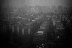 無標題 (Syouri Rin) Tags: fujifilm x100s