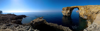 Good bye Azure Window