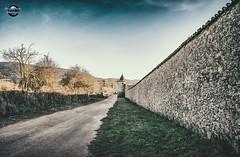 Certosa di Serra San Bruno (Giuseppe Tripodi) Tags: certosa serrasanbruno converginglines landscape