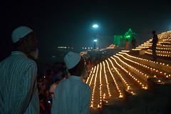 VaranasiDevDeepawali_054 (SaurabhChatterjee) Tags: deepawali devdeepawali devdiwali diwali diwaliinvaranasi saurabhchatterjee siaphotographyin varanasidiwali