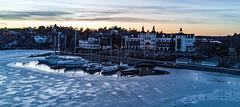 DJI_0102.jpg (kaveman743) Tags: saltsjöbaden stockholmslän sweden se