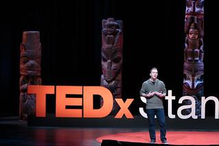 TEDxStanleyPark2017-456