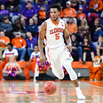 Jaron Blossomgame Photo 7