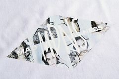 水原希子 画像38