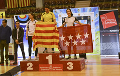 Campeonato de España-0583