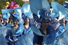 Limassol Carnival  (187) (Polis Poliviou) Tags: limassol lemesos cyprus carnival festival celebrations happiness street urban dressed mask festivity 2017 winter life cyprustheallyearroundisland cyprusinyourheart yearroundisland zypern republicofcyprus κύπροσ cipro кипър chypre קפריסין キプロス chipir chipre кіпр kipras ciprus cypr кипар cypern kypr ไซปรัส sayprus kypros ©polispoliviou2017 polispoliviou polis poliviou πολυσ πολυβιου mediterranean people choir heritage cultural limassolcarnival limassolcarnival2017 parade carnaval fun streetfestival yolo streetphotography living