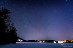 2017-03-22_2793.jpg (flyfast 70) Tags: night winter hiver sky nightskies stars cielétoilé ©madeleinepunde étoiles