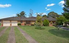 103 Werombi Road, Grasmere NSW