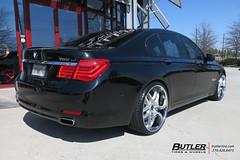 BMW 750Li with 22in Savini BS2 Wheels and Nexen Nfera Tires (Butler Tires and Wheels) Tags: bmw750liwith22insavinibs2wheels bmw750liwith22insavinibs2rims bmw750liwithsavinibs2wheels bmw750liwithsavinibs2rims bmw750liwith22inwheels bmw750liwith22inrims bmwwith22insavinibs2wheels bmwwith22insavinibs2rims bmwwithsavinibs2wheels bmwwithsavinibs2rims bmwwith22inwheels bmwwith22inrims e63with22insavinibs2wheels e63with22insavinibs2rims e63withsavinibs2wheels e63withsavinibs2rims e63with22inwheels e63with22inrims 22inwheels 22inrims bmw750liwithwheels bmw750liwithrims e63withwheels e63withrims bmwwithwheels bmwwithrims bmw e63 bmw750li savinibs2 savini 22insavinibs2wheels 22insavinibs2rims savinibs2wheels savinibs2rims saviniwheels savinirims 22insaviniwheels 22insavinirims butlertiresandwheels butlertire wheels rims car cars vehicle vehicles tires