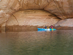 hidden-canyon-kayak-lake-powell-page-arizona-southwest-DSCN9266
