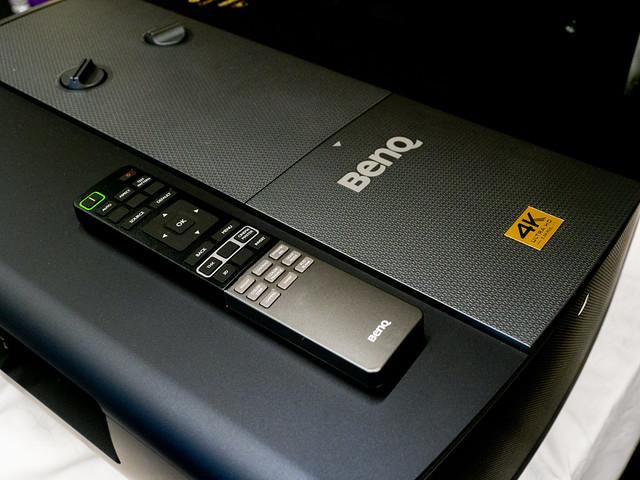 P2100354
