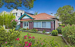 1 Howard Street, Strathfield NSW