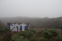 DSC_0434 (lurknasty138) Tags: bnt graffiti