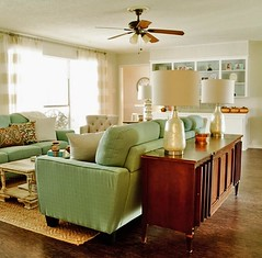 living-room-area-makeover (dearlinks) Tags: diy beautiful lavish trends creative home decoration improvement designs projects ideas plans tips inspiration