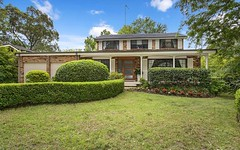 113 Old Castle Hill Road, Castle Hill NSW